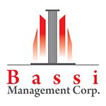 Bassi Management